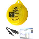 TG-4080-SPK | Tinytag Transit | Starter Kit