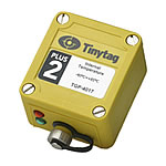 TGP-4017  Industrial outdoor temperature data logger