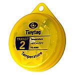 TG-4080 | Tinytag Transit 2 Logger