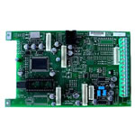 UAB | Universal Input DIgital Conditioner and Controller